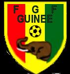 guinee logo