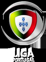 logo Primeira Liga Portugal