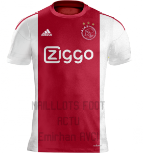 http://www.maillots-foot-actu.fr/wp-content/uploads/2015/02/Ajax-2016-maillot-domicile-foot-15-16-280x300.png