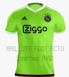 http://www.maillots-foot-actu.fr/wp-content/uploads/2015/02/Ajax-2016-maillot-exterieur-15-16-268x300.png