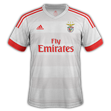 SKEL HORROR SHOW 6 ETOILES SUR LE MAILLOT - Page 5 Benfica-2016-maillot-exterieur-15-16-football
