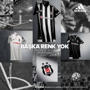 Besiktas 2016 mailltos de football 15-16