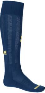Brondby 2015 2016 chaussettes foot domicile