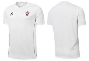 Fiorentina 2016 maillot exterieur 15-16 foot