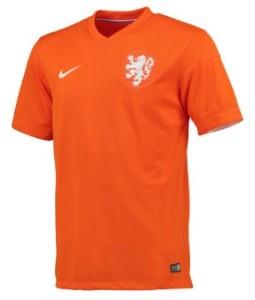 Pays-Bas 2015 maillot exterieur 2015 Hollande