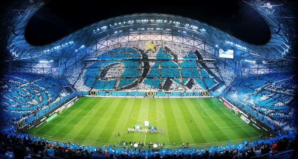 Stade OM