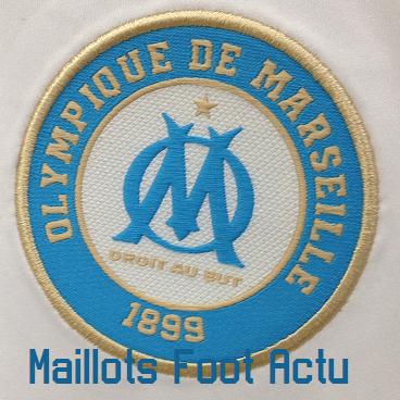 http://www.maillots-foot-actu.fr/wp-content/uploads/2015/04/Nouveau-blason-OM-2016-Marseille.png