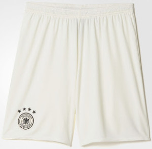 Allemagne Euro 2016 le short exterieur photo