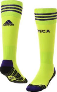 chaussettes exterieur RSC Anderlecht 2016 exterieur 2015 2016