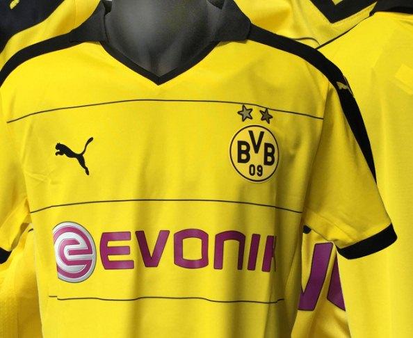 http://www.maillots-foot-actu.fr/wp-content/uploads/2015/05/Borussia-Dortmund-2016-maillot-domicile-15-16.jpg