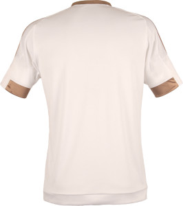 maillot domicile Swansea 15-16