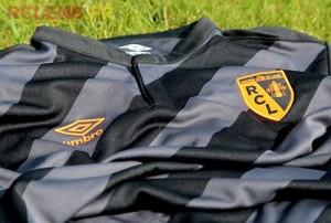 RCL 2016 maillot exterieur torse 15-16