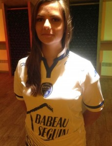 Troyes 2016 maillot exterieur 15-16 ESTAC