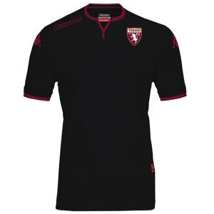 Torino 2016 maillot gardien 2015 2016