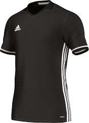Adidas Condivo 16 maillot 2016