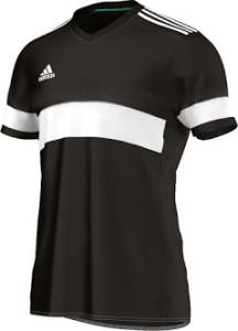 Adidas Konn 16 maillot 2016