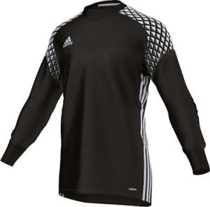 Adidas Onore 16 maillot gardien