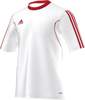 Adidas Squadra 13 maillot