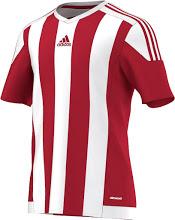 Adidas Striped 15