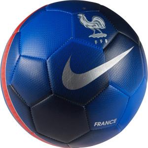 ballon France Euro 2016
