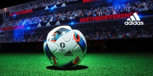 Ballon Euro 2016