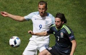Pays De Galles Euro 2016 maillot exterieur foot
