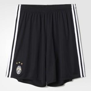 Juventus 2016 short de foot domicile