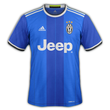 http://www.maillots-foot-actu.fr/wp-content/uploads/2016/02/Juventus-2017-maillot-exterieur-2016-2017.png