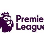nouveau logo Premier League 2016 2017