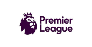 nouveau logo Premier League 2016 2017