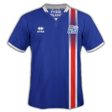 http://www.maillots-foot-actu.fr/wp-content/uploads/2016/03/Islande-Euro-2016-maillot-domicile-2016.png