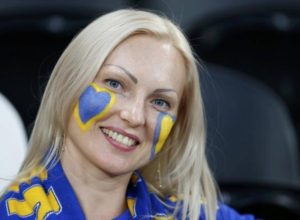 Supportrice-Euro-2016-Ukraine