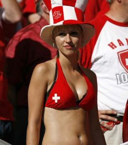 Supportrice-Suisse-Euro-2016