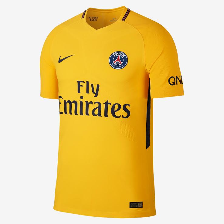Lucas Moura Equipos: Paris Saint Germain 2017 2018 Les Maillots De Foot PSG 2018