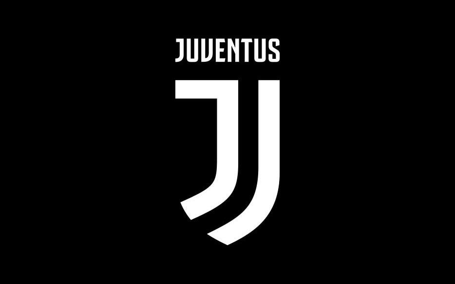 nouveau logo Juventus 2017