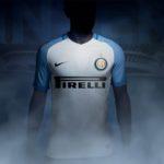Suppositions pour les maillots de foot Inter Milan 2018