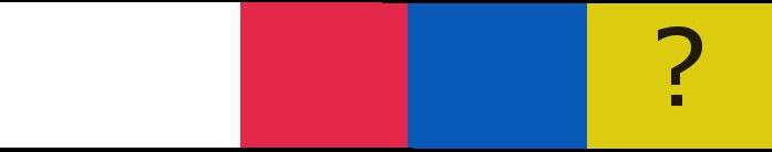 couleurs maillot domicile OL 2017 2018