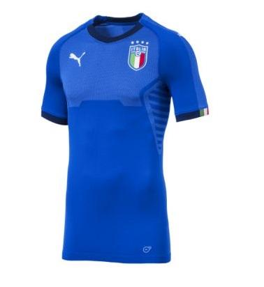 maillot italie 2018 coupe du monde
