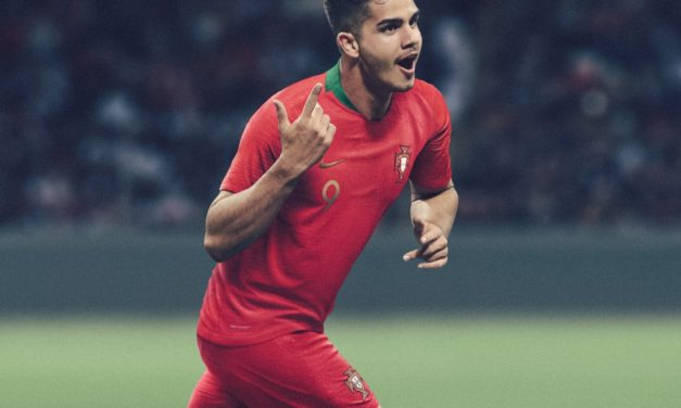Portugal 2018 maillots foot coupe du monde 2018