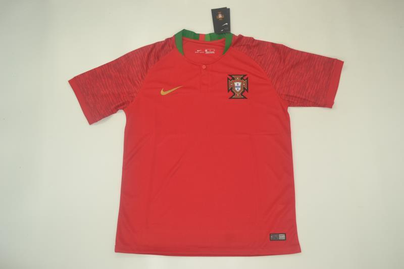 possible maillot footdomicile Portugal 2018 coupe du monde