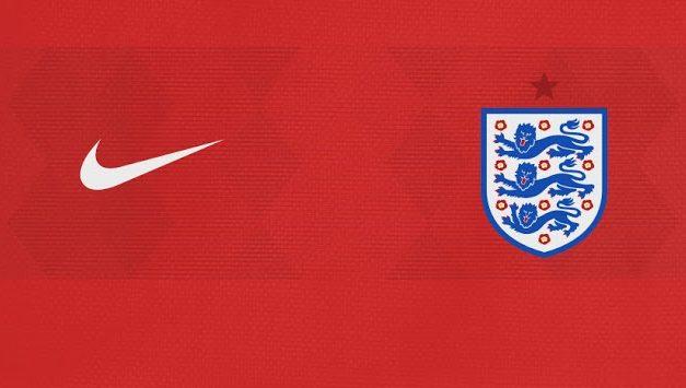 Angleterre 2018 découvrez les nouveaux maillots de foot