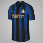 Inter Milan 2019 maillot probable domicile 18 19