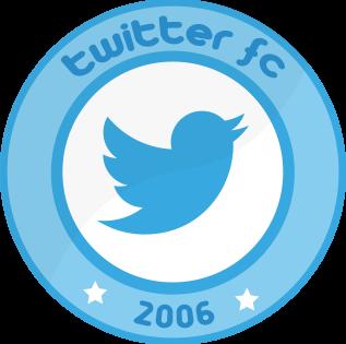 logo twitter FC