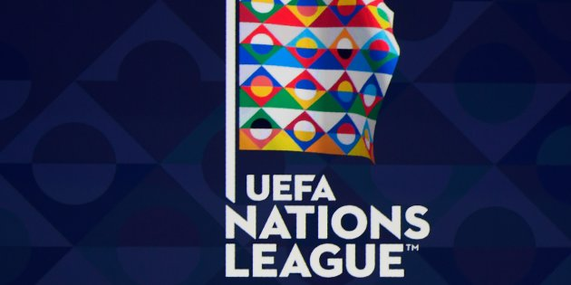 Ligue des nations UEFA