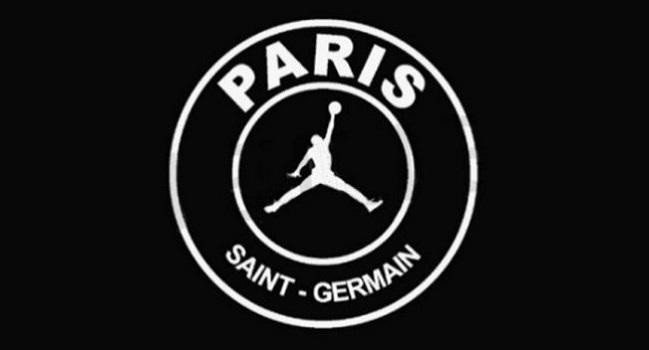 PSG Jordan collaboration maillots de foot Paris 2019