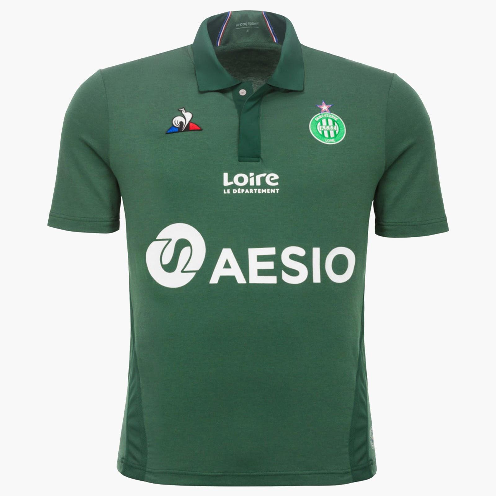 http://www.maillots-foot-actu.fr/wp-content/uploads/2018/07/ASSE-2019-maillot-domicile-foot-Saint-Etienne.jpg?w=400&h=475