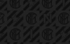 Inter 19 20 motifs du maillot third