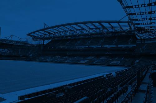 Chelsea 2020 stamford bridge maillot domicile