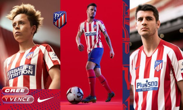 atletico-madrid-2020-maillot-domicile-Nike-627x376.jpg