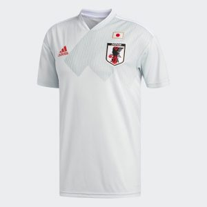 Japon 2019 maillot de foot coupe du monde feminine
